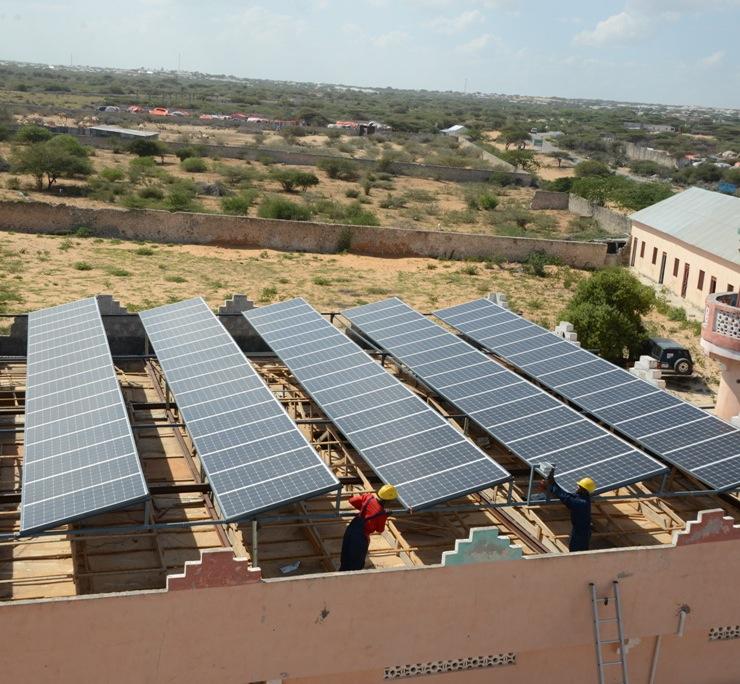 https://www.seforall.org/sites/default/files/Solar%20Power%20SolarGen%20Technologies632x400.jpg