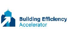 Building Efficiency Accelerator
