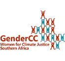 gendercc