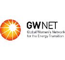 gwnet