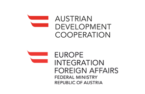 Austrian Development Corporation