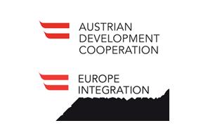 Austrian Development Corporation
