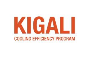 Kigali Cooling Efficiency Program