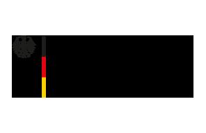 Bundesministerium für wirtschaftliche Zusammenarbeit und Entwicklung Germany
