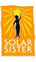 solar-sister