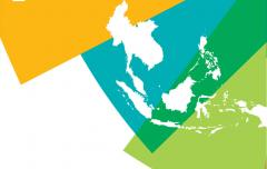 Recover Better Southeast Asia
