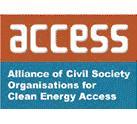 access