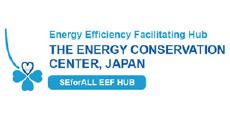 Energy Conservation center, Japan