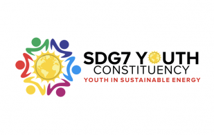 SDG7 Youth Constituency