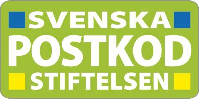 The Swedish Postcode Foundation