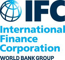IFC-WBG-vertical-RGB-high.jpg