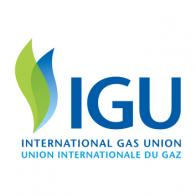 LOGO IGU DEF VECTO_Color 300x300a.jpg