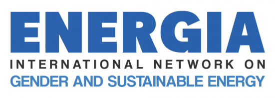 energia-new-logo.png