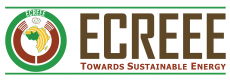 LOGO ECREEE_updatet version 5-01.png