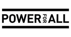 power-for-all-logo.jpg