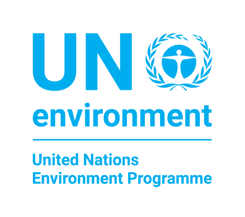 UNEnvironment_Logo_English_Full_colour.png