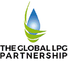 the-global-lpg
