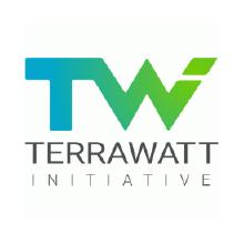 TERRAWATT