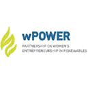wpower